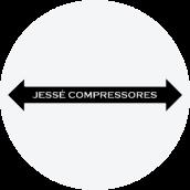 Jessenias S