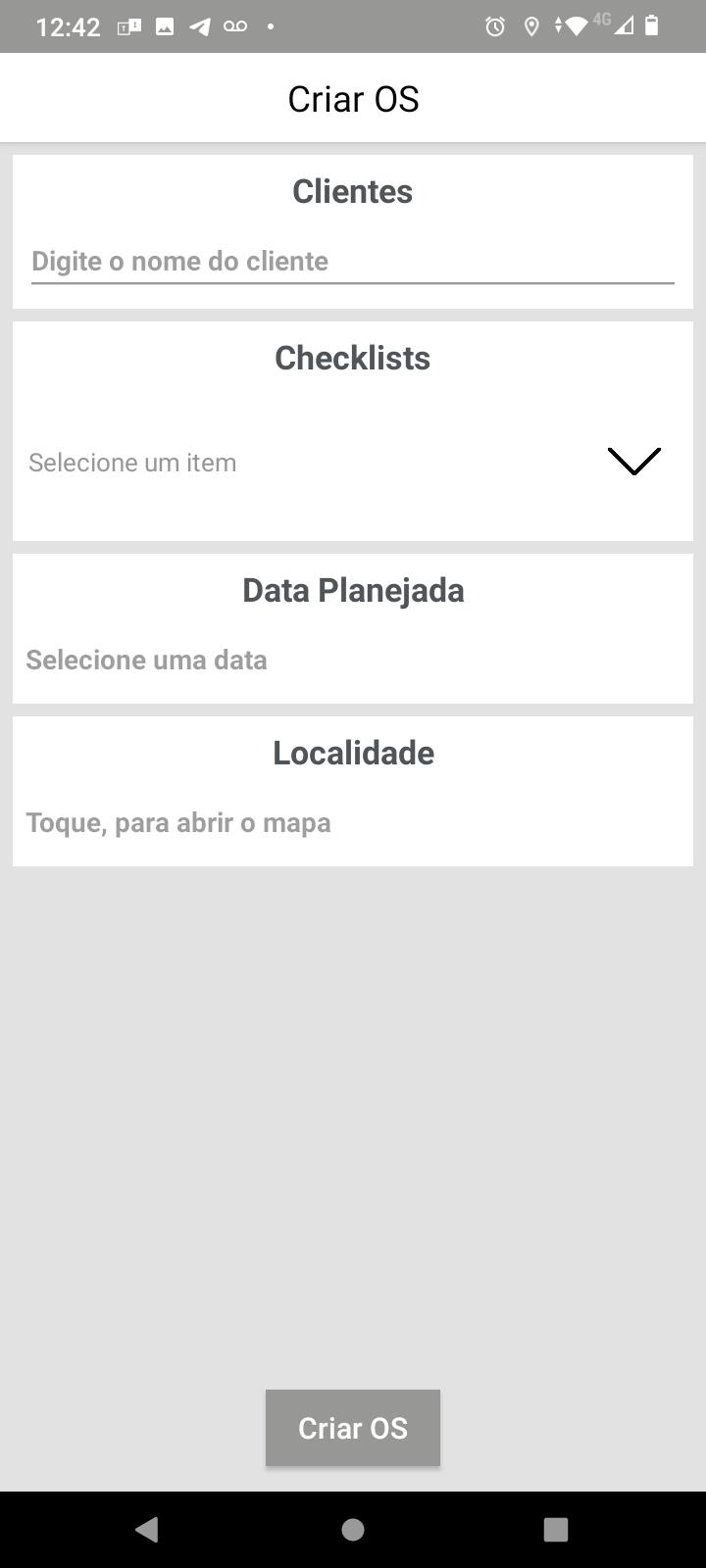 OS_via_app